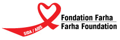 FarhaFoundation