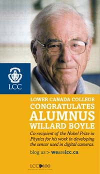 LCC_WillardBoyle_Blog