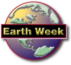 EarthWeek
