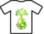 EarthWeek2010_GreenGenTshirts