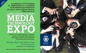 MediaExpo2010_Web