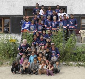 LCC jerseys_Ladakh