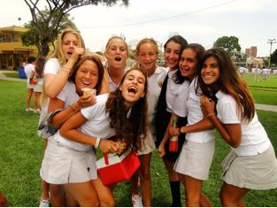 Blog_Peru2011