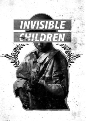 invisible children essays About us: stageoflifecom is a free blogging and writing community for high school students that allows teens the opportunity to share their personal stories and essays in an online life journal via their free stage of life account.