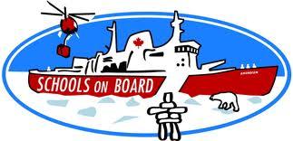 SchoolsOnBoard_logo