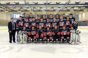 2011_2012_hockey_senior_boys2_blog