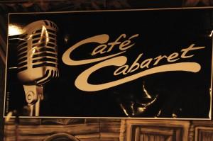 2011_2012_Cafe_Cabaret_067