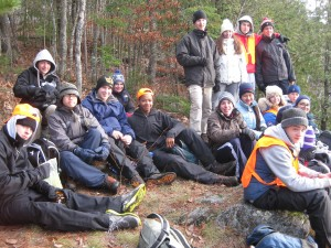 2012_2013_Duke_of_Ed_Fall_Trip_107