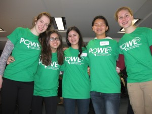 2012_2013_POWE_McGillScienceEngDay_15Feb2013