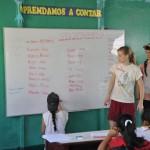 2012_2013_Duke_of_Ed_Peru_010