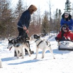 2013-03-02 DogSledding 123