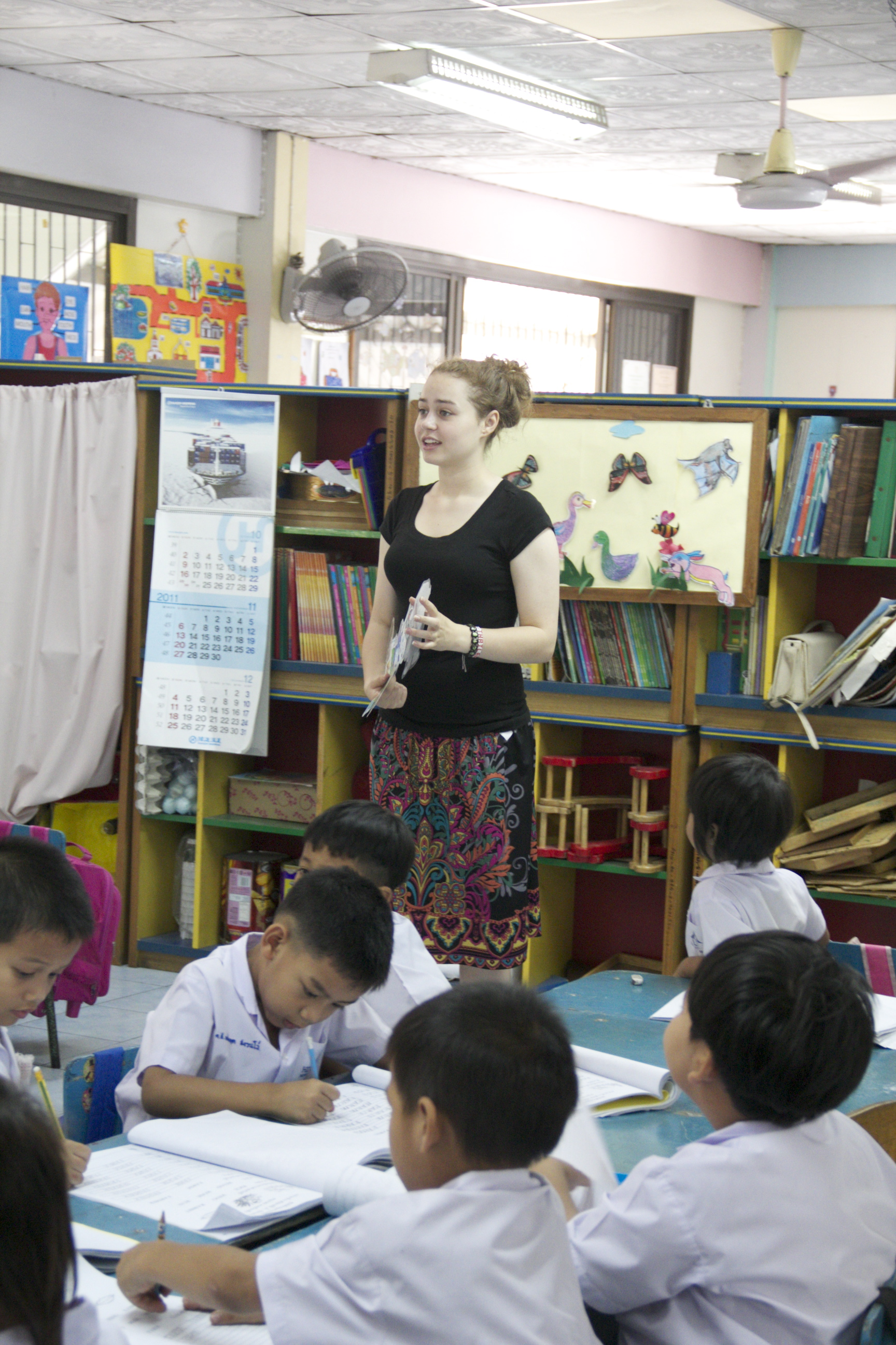 2012_2013_Thailand_OlgaJablonski_08