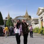 2012_2013_Thailand_OlgaJablonski_16