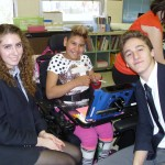 2013_14_CommServ_MacKay_Centre_04