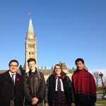 2014_15_Remembrance_Day_Ottawa_001