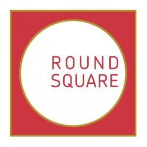 Round_Square_Logo