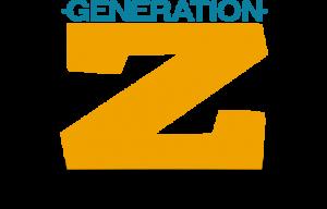 generation-z-logo-index