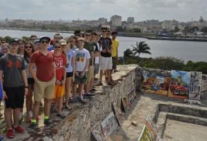 Cuba day 2 5