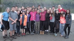2014_2015_MS_Outdoor_Ed_Mt_Orford_Group_035