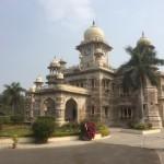 India1_CShannon