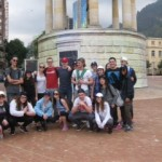 2015_2016_DoE_GoldTrip_Colombia_001