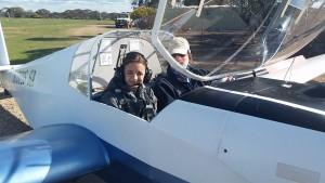 Auclair_Sophia_Gliding
