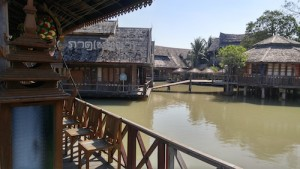 xchange_Regents_Thai_AVandenbussche_005