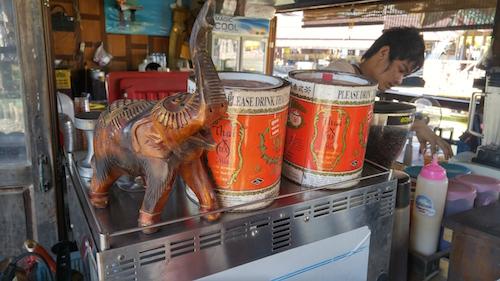 xchange_Regents_Thai_AVandenbussche_006