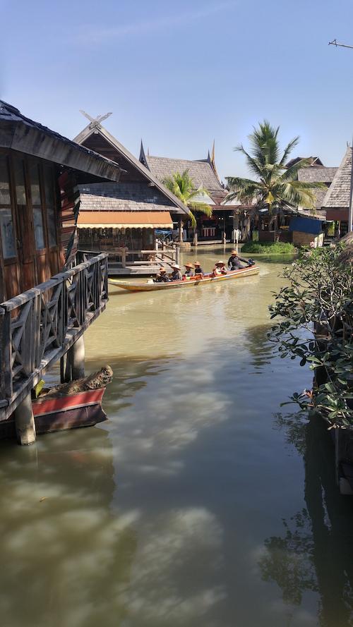 xchange_Regents_Thai_AVandenbussche_008