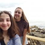 Ella_Waxman11