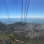 Table Mountain2