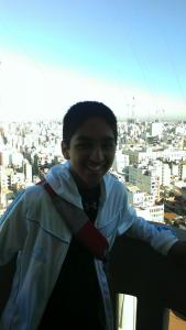 Avinash_Lal