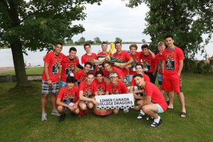 2017_2018_LCCDragonBoat_16