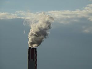 chimney-1705977_1280