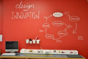 Design_Innovation
