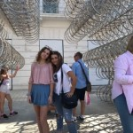 2017_2018_Student_Exchange_Isabelle_Whittall_005