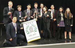 2018_2019_Provincial_Debating_Championship_001