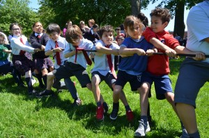2018_2019_JS_House_Activity_Tug_of_War_10