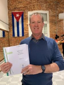 Chris_Shannon_Cuba_Spanish_Class