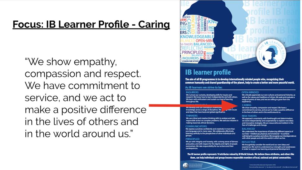 IB_Learner_Profile_Caring
