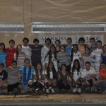2012_2013_Duke_of_Ed_Peru_009
