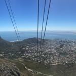 Table Mountain2